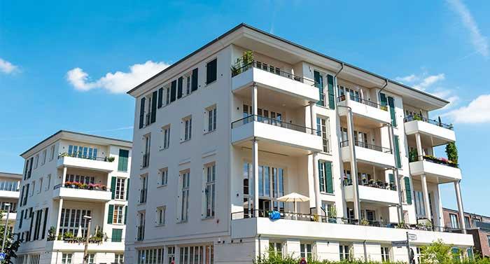 Mietverwaltung Bonn