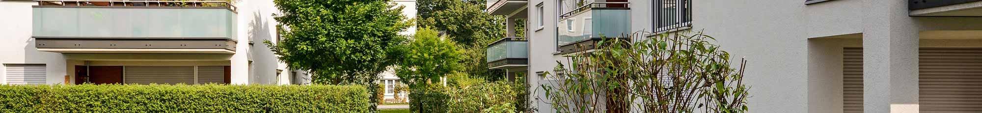 WEG Verwaltung Bonn, Köln, Rhein-Sieg Kreis